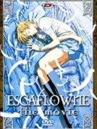 Escaflowne - Le Film