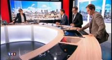 Hollande et la TVA sociale : pourquoi le chef de l'Etat l'a supprimé malgré ses convictions