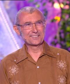 Lucien 6 000 euros mardi 10 juillet 2012 les 12 - Lucia les 12 coups de midi ...