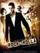 Rock&#039;N&#039;Rolla