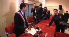 Suspicion de fichage à Béziers : l'enquête classée sans suite