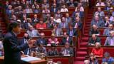 Le Parlement votera sur le retrait des soldats
