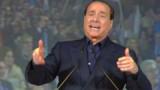 Berlusconi victime d'un malaise ? Ma che no !