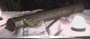 """Corse : le FLNC du """"22 octobre"""" se démilitarise sous certaines conditions"""