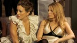 Gossip Girl Saison 2 Episode 10 Serena et Blair