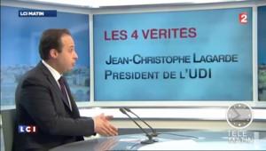 Le discours de François Hollande sur l'immigration vu par les politiques