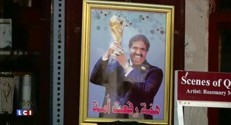 Scandale à la Fifa : le Qatar va-t-il perdre sa Coupe du monde ?