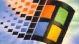 Microsoft met Windows à l'heure du mobile