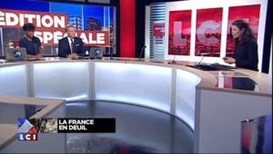 Attentats à Paris : comment faire le tri entre les vraies et les fausses informations sur la Toile ?