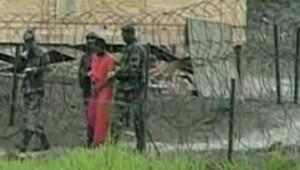 guantanamo prisonnier