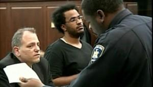 L'homme arrêté le 20 novembre 2011 à New York, suspecté de préparer des attentats.