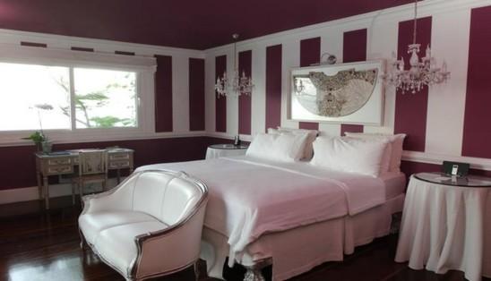 une belle nuit de noces destinations 1001 mariages. Black Bedroom Furniture Sets. Home Design Ideas