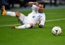 Le footballeur Arnold Peralta, milieu de terrain de l'équipe nationale hondurienne, a été tué par balles jeudi soir
