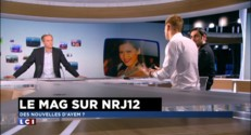 "Matthieu Delormeau : Ayem ""va mieux"""