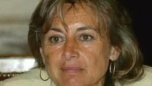 otage italienne Giuliana Sgrena