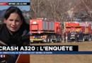 """Crash dans les Alpes : """"Le pôle de soutien aux familles des victimes reste très mobilisé"""""""