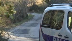 Le corps de la joggeuse de 34 ans se trouvait sur un chemin dans le secteur de Courbessac, quartier résidentiel de Nîmes au pied de la garrigue.
