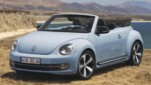 Cabriolets