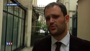 Tuerie de Bruxelles : le Crif se dit soulagé après l'arrestation d'un suspect