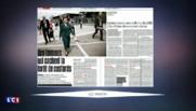 Valls face aux lecteurs, Macron en campagne, les femmes à la traîne: la revue de presse du 28 mai 2016