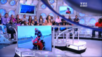 Emission Automoto 2012 04 22