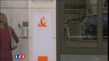 Suicides chez France Télécom : Didier Lombard convoqué par le juge