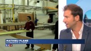 Chômage : le futur ministre du Travail, un as de la communication pour servir Hollande ?