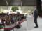 Emmanuel Faber, discours de remise des diplômes à HEC. Jouy-en-Josas, 24 juin 2016.