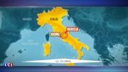 L'Italie frappée par un violent séisme : au moins 18 morts et des dégâts considérables