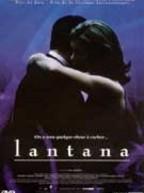 lantanaz2