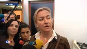 """Procès Mediator : Il faut """"juger vite mais bien"""", demande Irène Frachon"""