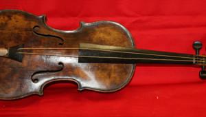 violontitanicv1