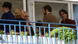 Cannes 2015 : un menu très Coen pour le jury