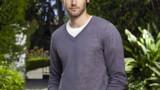 90210 : des précisions sur le coming-out