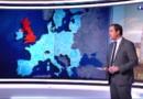"""Brexit : faut-il craindre un """"effet domino"""" en Europe ?"""