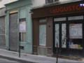 Le 20 heures du 19 mai 2014 : Un multimillionnaire rach� trois rues au c%u0153ur de Paris pour un projet pharaonique - 1134.845955078125