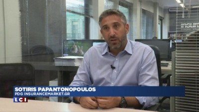 Référendum grec : tout est possible, le suspense à son comble