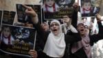 Vendredi un incendie criminel a coûté la vie à un bébé palestinien en Cisjordanie.