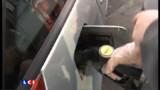 Le diesel, bientôt plus cher que l'essence ?