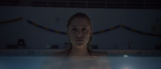 It Follows : l'angoisse en 30 secondes