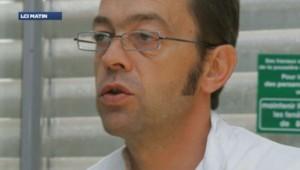 Nicolas Bonnemaison