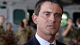 Lutte contre l'Etat islamique : des Mirage français positionnés en Jordanie