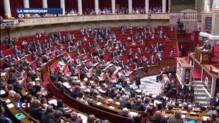 21 milliards d'économie annoncés dans le budget 2015