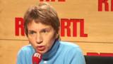 """Parisot appelle l'UIMM à se """"ressaisir"""""""