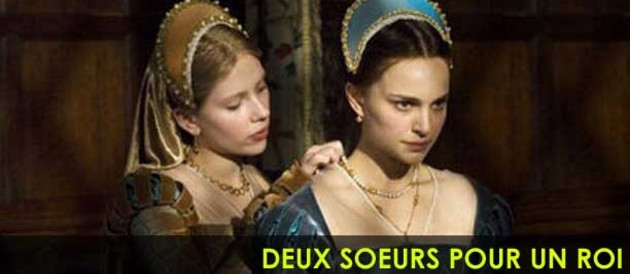 deux_soeurs_un_roi_haute