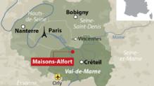 IDE_Maisons-Alfort