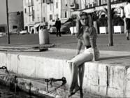 Le 13 heures du 23 septembre 2014 : 80 ans de Brigitte Bardot (2/5) : - 2187.453367980957