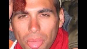 TF1/LCI : Le suspect du meurtre du teknival de Carnoët