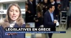 To Potami, le parti qui pourrait faire la pluie et le beau temps en Grèce