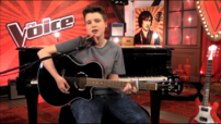 "howcase : Loïs nous chante ""Fix you"" (Coldplay)"